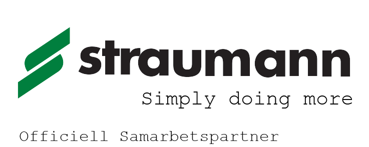 Straumann Banner